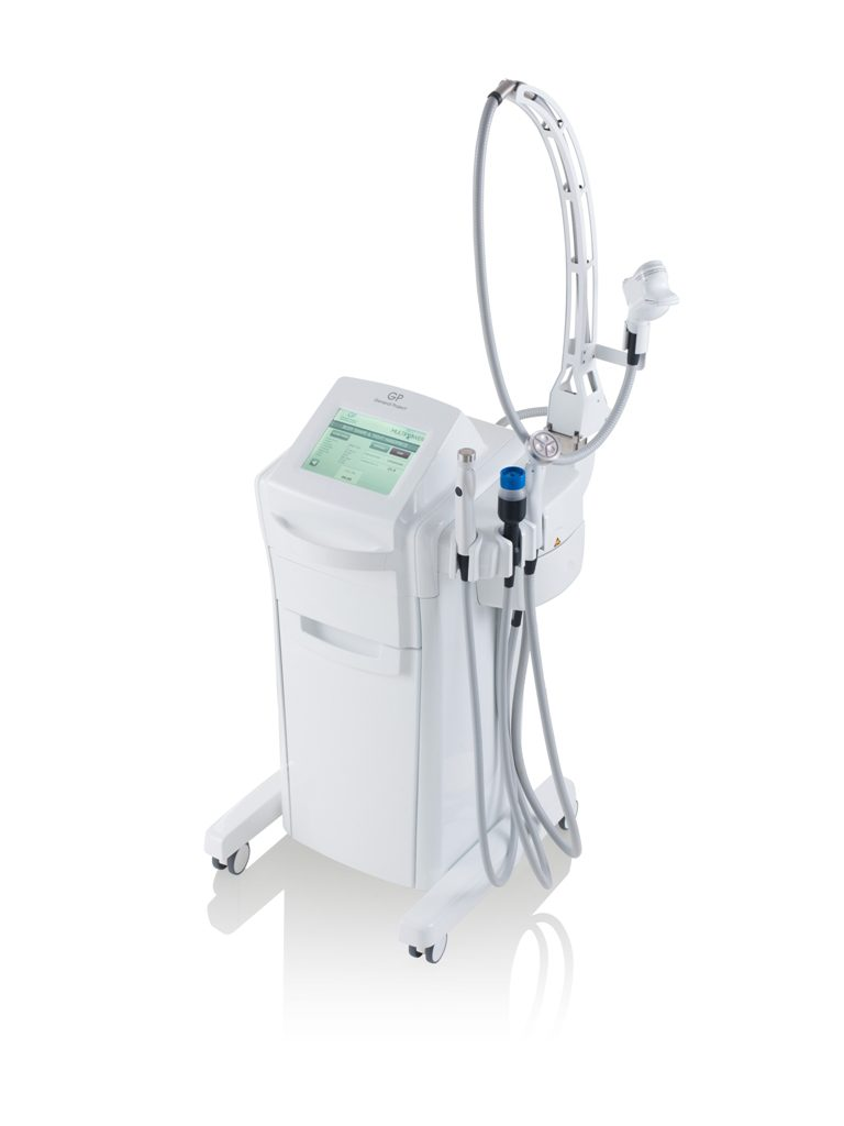 MedCompact