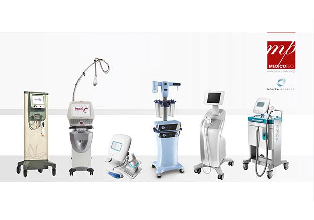 Solta - Medical