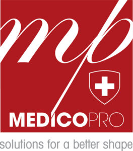 MedicoPRO Suisse