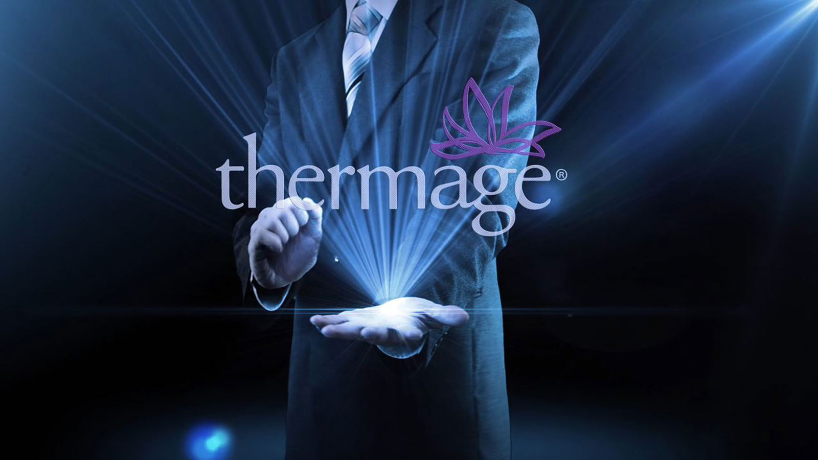 Thermage Promo