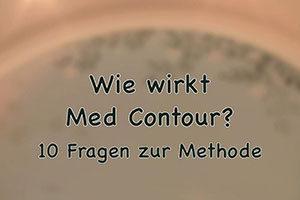 Wie wirkt MedContour