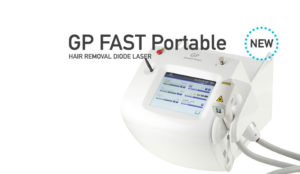GP-Fast-Laser-Diode-Portable