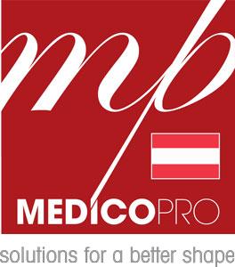 MedicoPRO Österreich