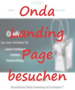 Onda_Landingpage