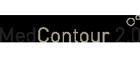 MedContour20